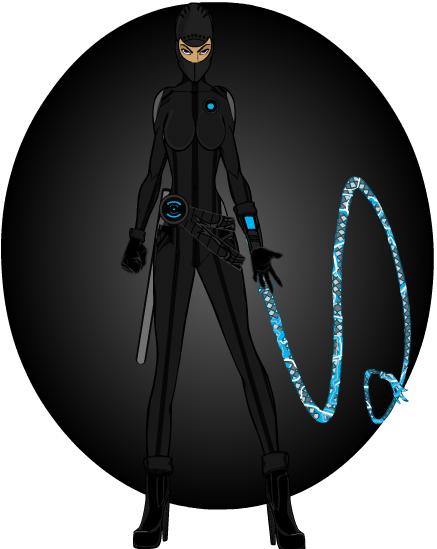 Evil-M-Son4-style-HeroMachine-Character-Portrait-Creator.png