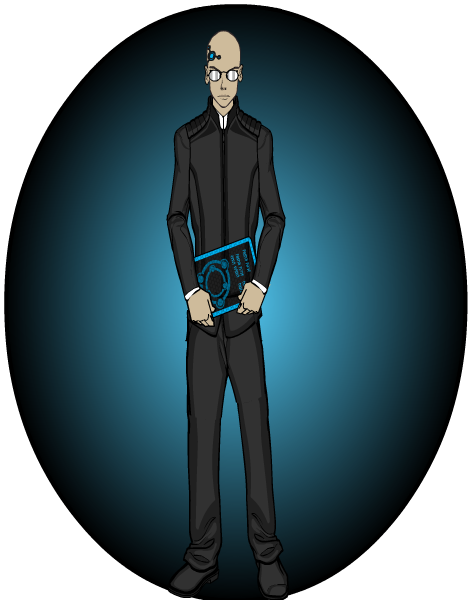 http://www.heromachine.com/wp-content/legacy/forum-image-uploads/son4/2013/01/logan-HeroMachine-Character-Portrait-Creator.png