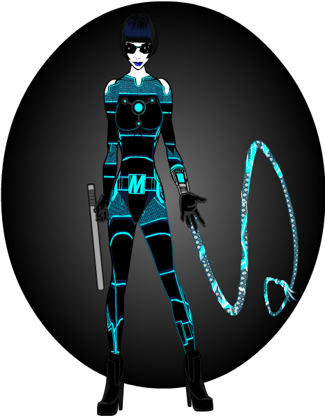 son4-style-Evil-M-HeroMachine-Character-Portrait-Creator.png