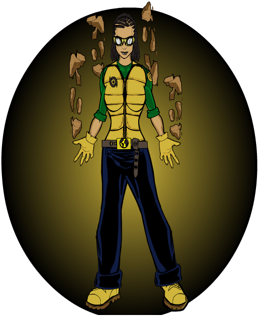 Son4-Style-Mena-HeroMachine-Character-Portrait-Creator.png