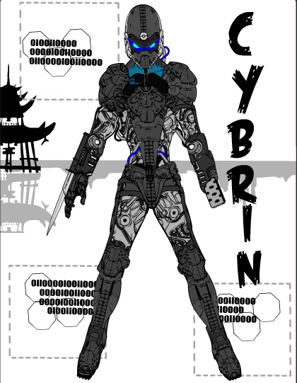 CYBRIN2.PNG