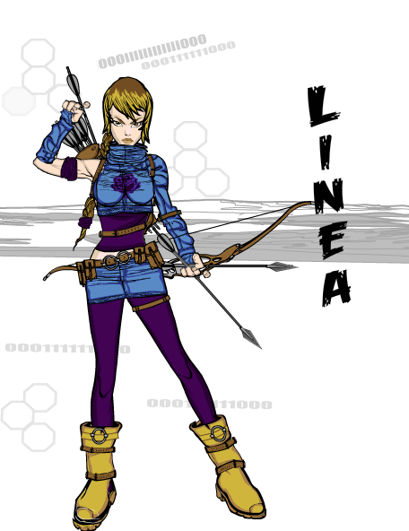 LINEA-1.PNG