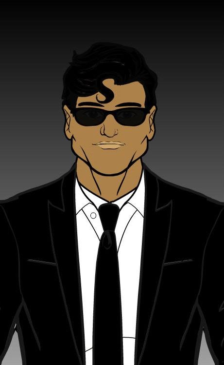 Hudson-FBI-Agent-Profile-1.jpg