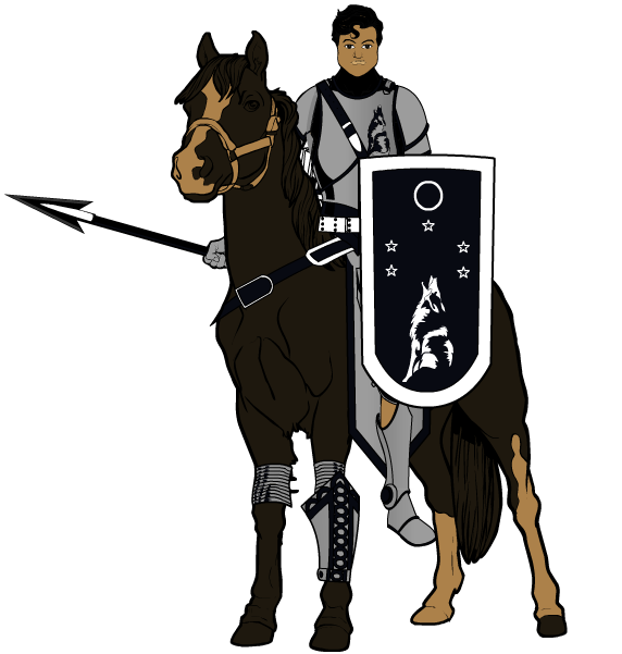Hudson-Knight-Mounted.PNG