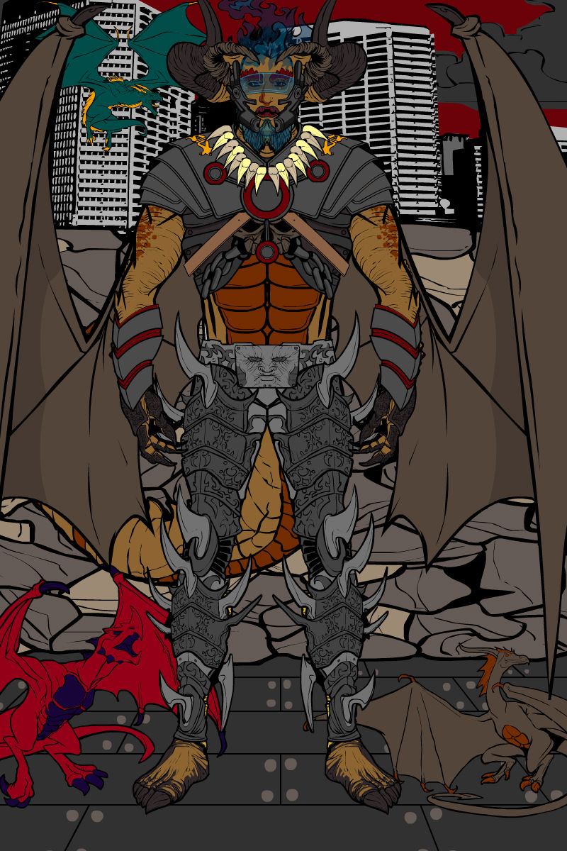 http://www.heromachine.com/wp-content/legacy/forum-image-uploads/str0012/2012/03/Dagon-Soldier-of-the-End-1.jpg