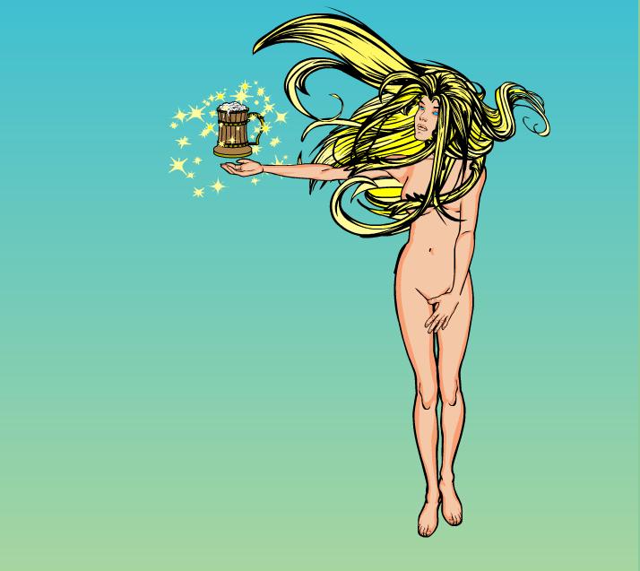 Beer-Goddess.png