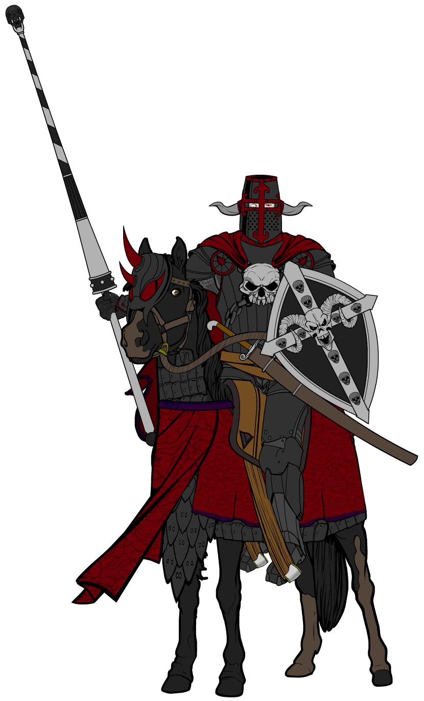 Skull-Knight-barding-reins.png