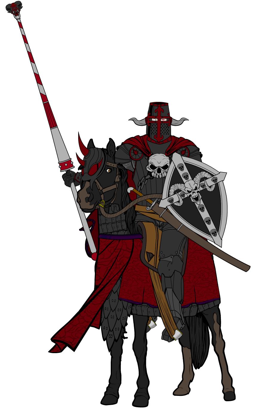 Skull-Knight-horned-lance.png
