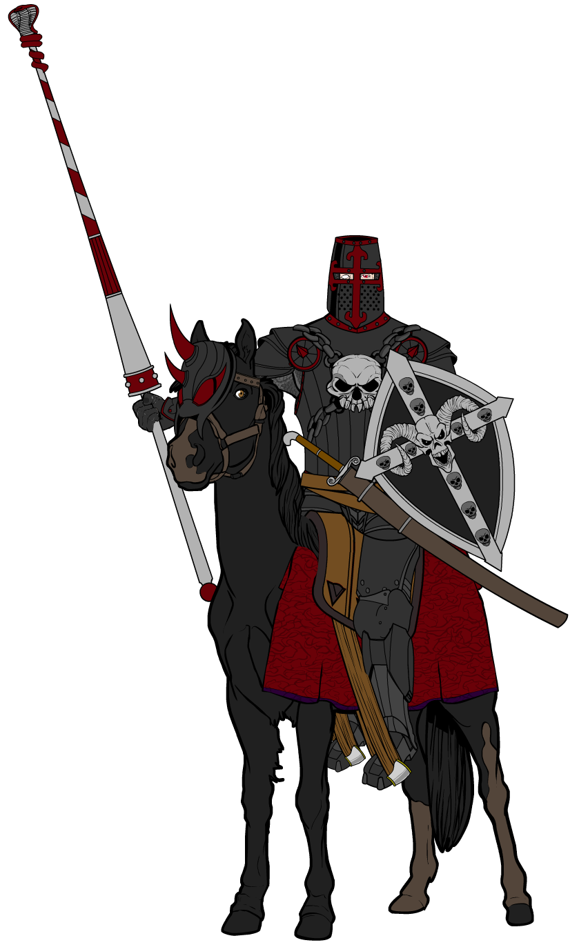 Skull-Knight-red-lance.png