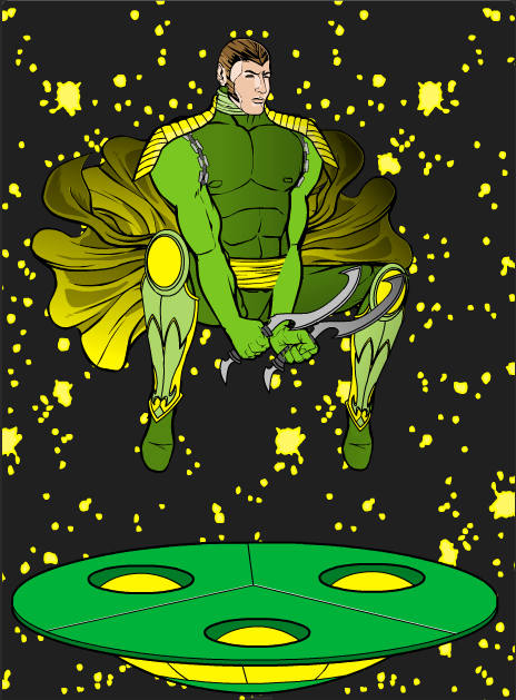 http://www.heromachine.com/wp-content/legacy/forum-image-uploads/superfan1/2012/06/Galactic-Man.png