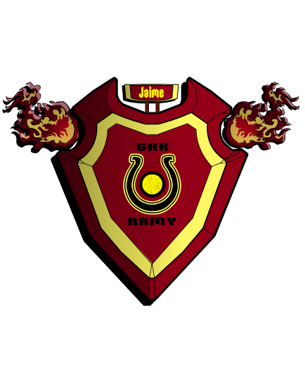 http://www.heromachine.com/wp-content/legacy/forum-image-uploads/superfan1/2012/06/Gar-Army-shield.png