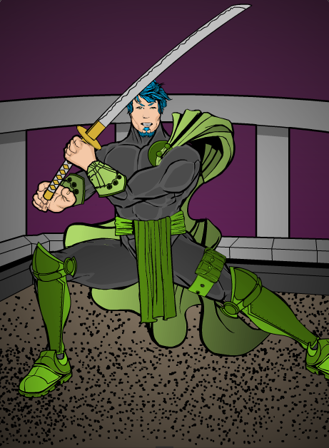 http://www.heromachine.com/wp-content/legacy/forum-image-uploads/superfan1/2012/06/Neo-Gladiator.png