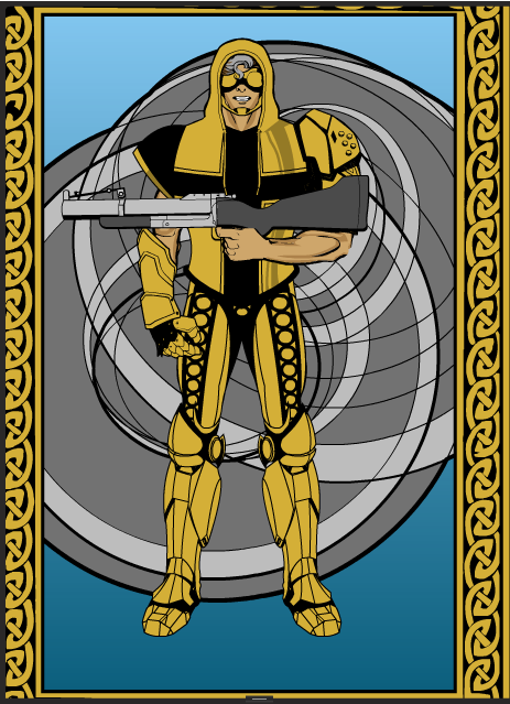 http://www.heromachine.com/wp-content/legacy/forum-image-uploads/superfan1/2012/06/Superfan1-Golden-Army-Soldier.png