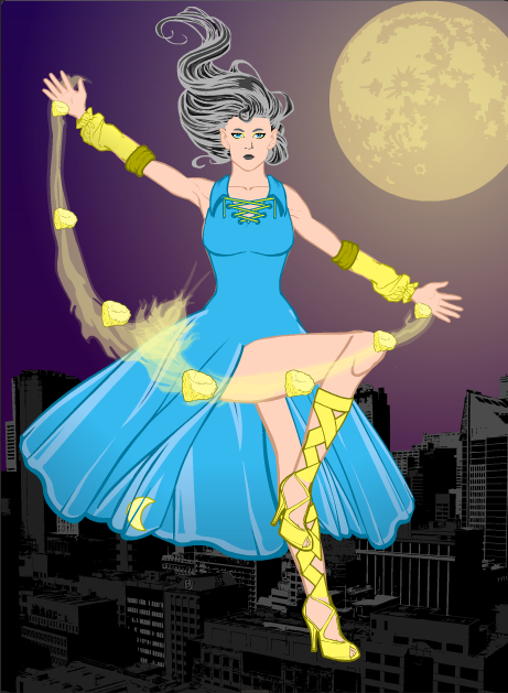 Superfan1-Moon-Girl.png