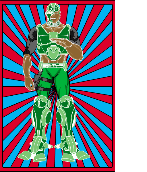 http://www.heromachine.com/wp-content/legacy/forum-image-uploads/superfan1/2012/06/Superfan1-The-Shimmering-Soldier.PNG