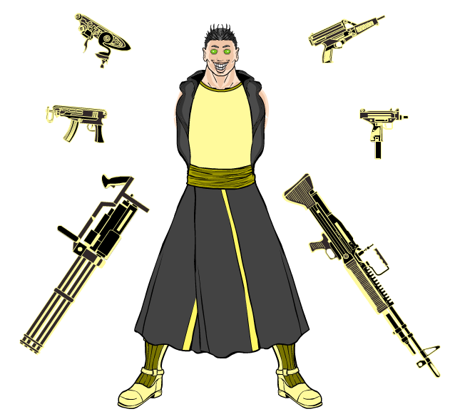 http://www.heromachine.com/wp-content/legacy/forum-image-uploads/superfan1/2012/06/The-Gun-Priest.png