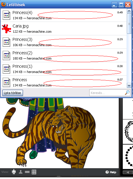 http://www.heromachine.com/wp-content/legacy/forum-image-uploads/tarkabarka/2012/10/Picture_Save_problem_3.PNG