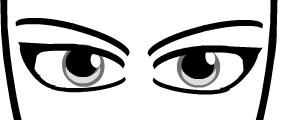 eye_f.png