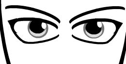 eye_m.png