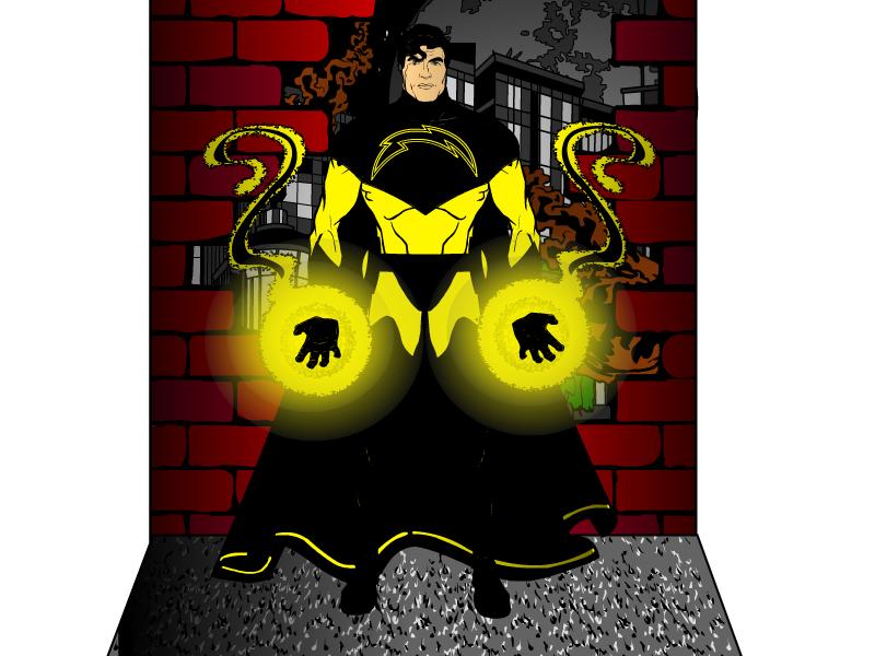 http://www.heromachine.com/wp-content/legacy/forum-image-uploads/taylorthecreator/2012/07/hm3-beta1.PNG