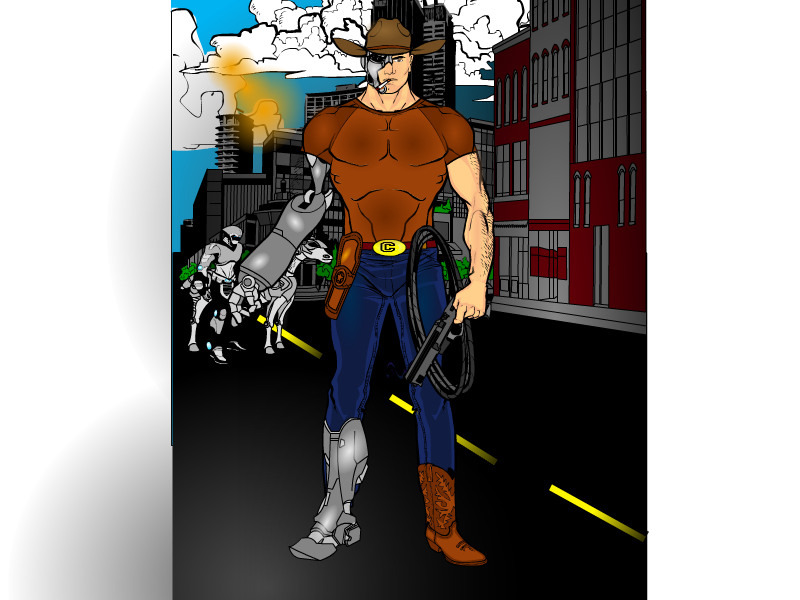 http://www.heromachine.com/wp-content/legacy/forum-image-uploads/taylorthecreator/2012/08/Cowboy1.PNG