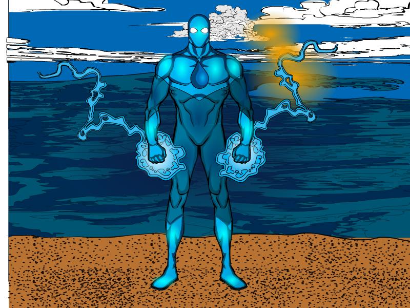 http://www.heromachine.com/wp-content/legacy/forum-image-uploads/taylorthecreator/2012/08/Hydro-Man2.PNG