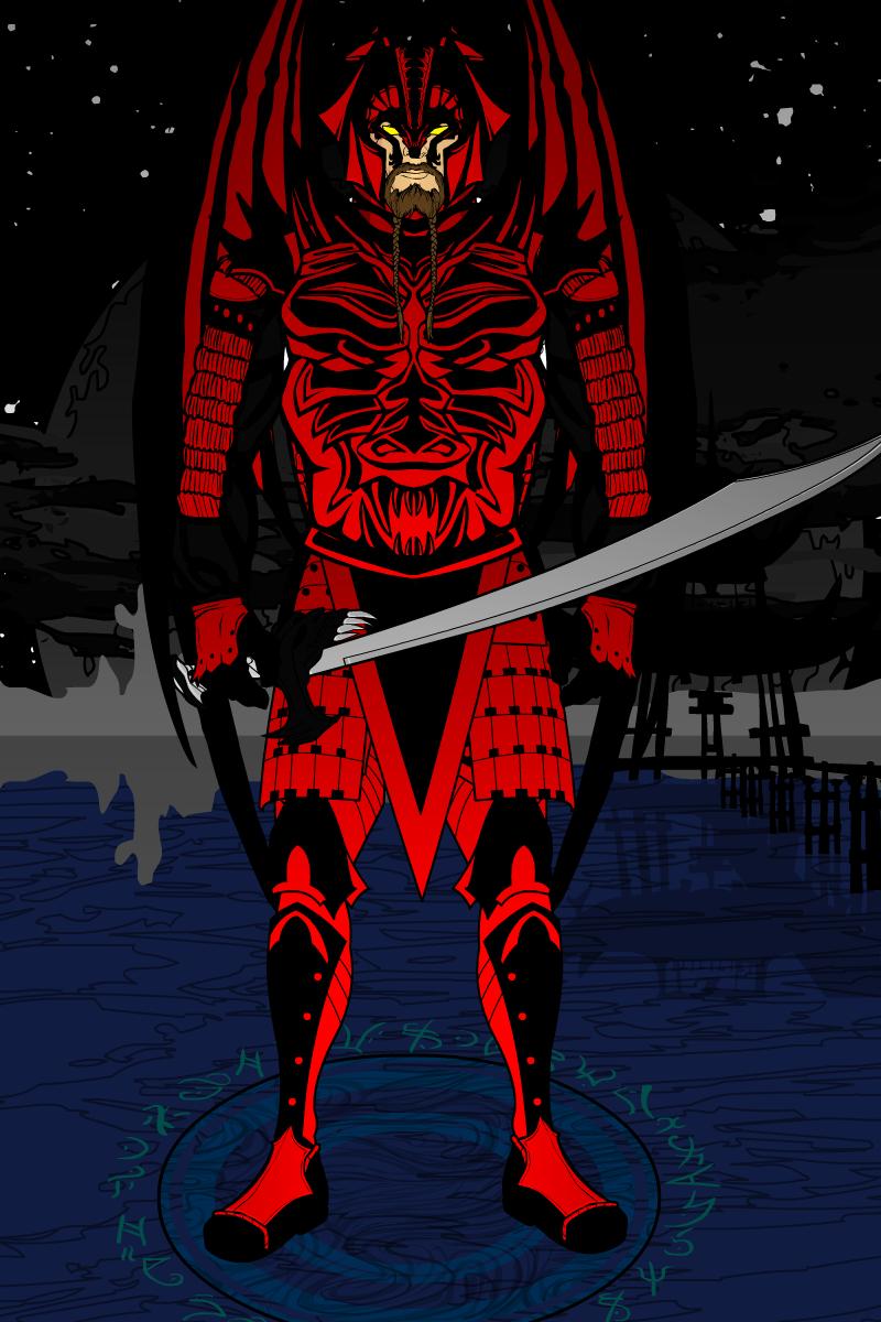 http://www.heromachine.com/wp-content/legacy/forum-image-uploads/taylorthecreator/2012/08/Ryuu-Banshi.PNG