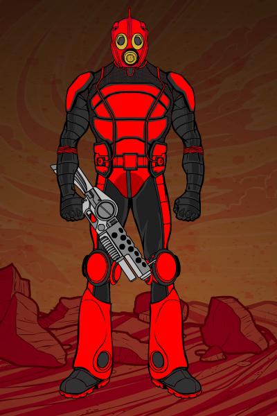 AtomicPunk-MarsTrooper.png