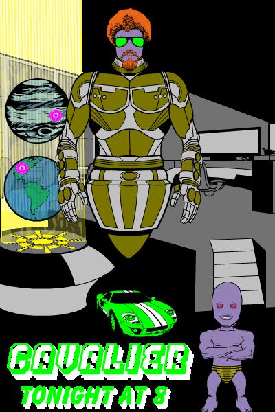 http://www.heromachine.com/wp-content/legacy/forum-image-uploads/the-atomic-punk/2012/04/AtomicPunk-Cavalier_Otork.png