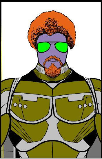 http://www.heromachine.com/wp-content/legacy/forum-image-uploads/the-atomic-punk/2012/04/AtomicPunk-Cavalier_Otork_cu.JPG