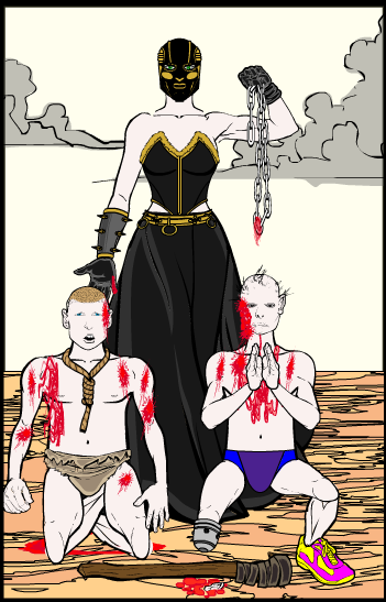 AtomicPunk-Flagellants-1.png