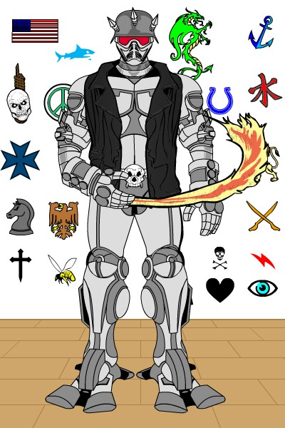 http://www.heromachine.com/wp-content/legacy/forum-image-uploads/the-atomic-punk/2012/04/AtomicPunk-InkGun.jpg