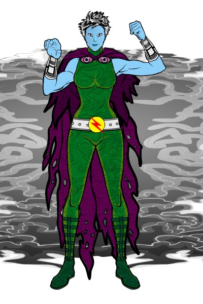 http://www.heromachine.com/wp-content/legacy/forum-image-uploads/the-atomic-punk/2012/04/AtomicPunk-LivingDeadGirl.jpg