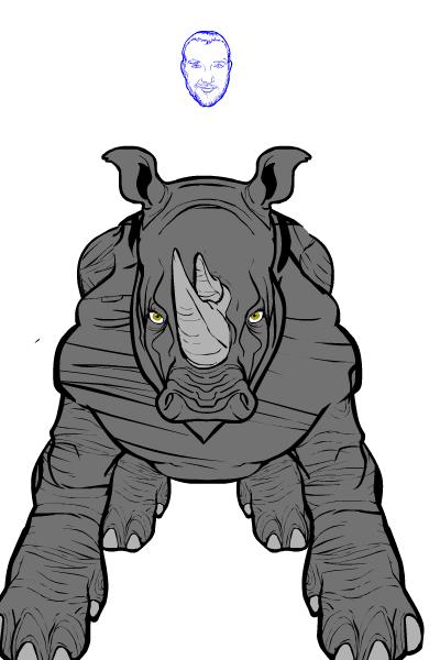 http://www.heromachine.com/wp-content/legacy/forum-image-uploads/the-atomic-punk/2012/04/AtomicPunk-Rhino.png