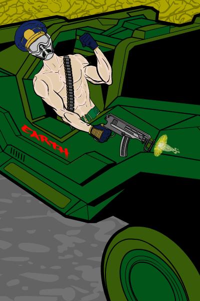 http://www.heromachine.com/wp-content/legacy/forum-image-uploads/the-atomic-punk/2012/04/AtomicPunk-SgtXingGuard.png