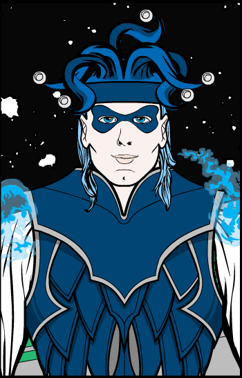 AtomicPunk-BlueFool_cu.PNG