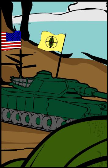 AtomicPunk-DinoMarine_Armored_cu.PNG