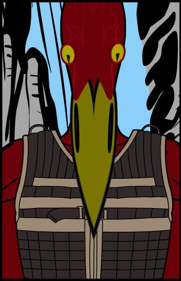 AtomicPunk-DinoMarine_Cliffdiver_closeup.PNG