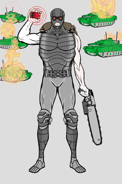 AtomicPunk-FightBasher.png