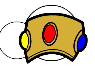 AtomicPunk-MultiColored-Bracelet-1.png