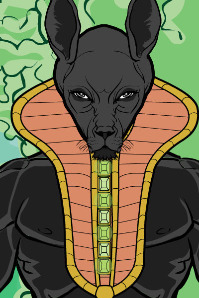 http://www.heromachine.com/wp-content/legacy/forum-image-uploads/the-atomic-punk/2012/12/AtomicPunk-Anubis_cu.png