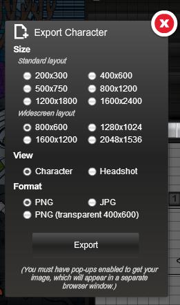 hm_export_widescreen.png
