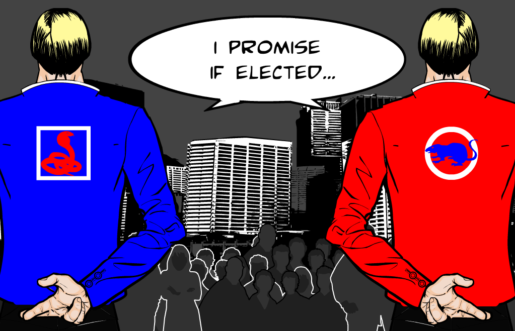 AtomicPunk-TheDebate.PNG