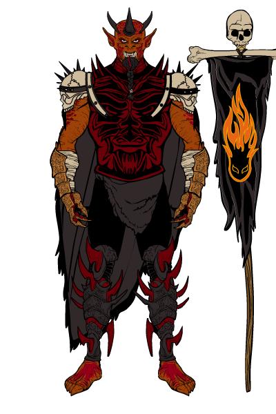 demonic-general.png
