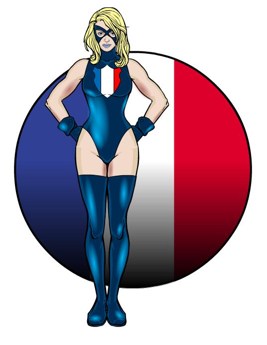 France-LaTricolore.png