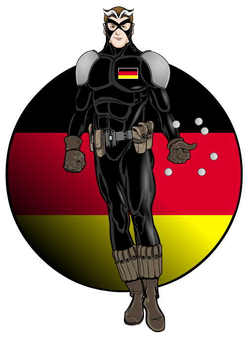 Germany-Cannonball.png