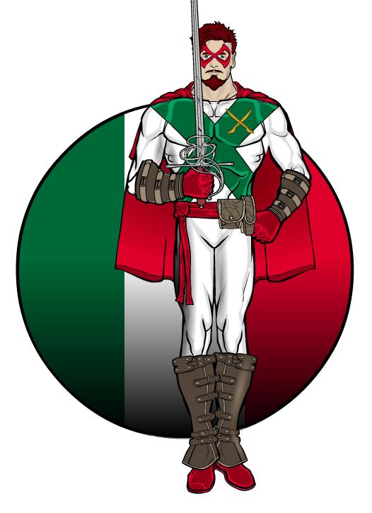 Italy-Condottiero.png