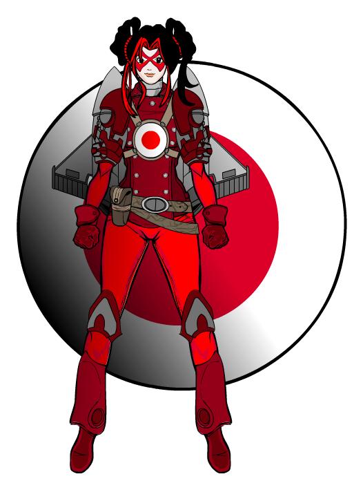 Japan-RedRocket.png