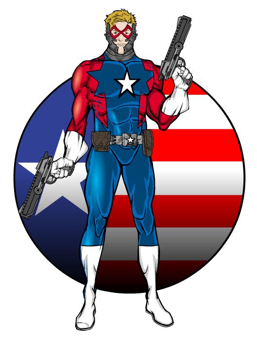USA-Superpatriot.png