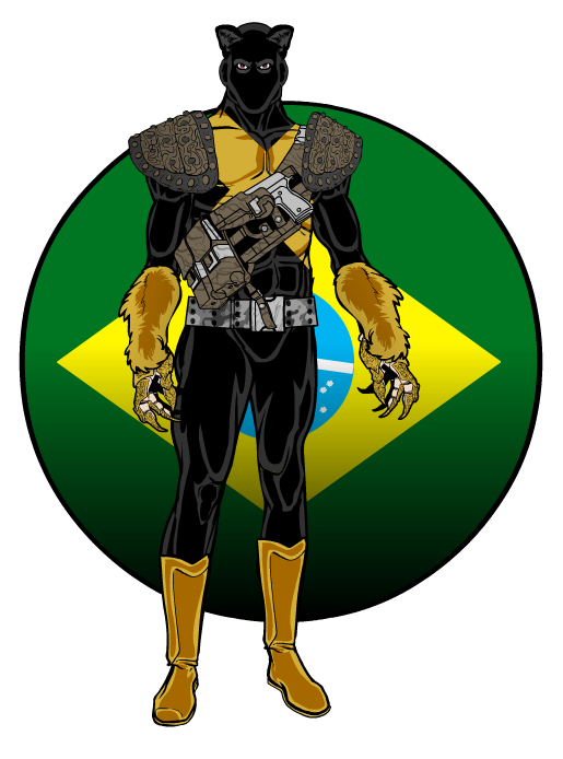 Brazil-Panther.png
